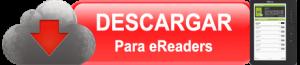 Descarga para eReaders