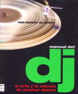 Manual-Del-DJ-000